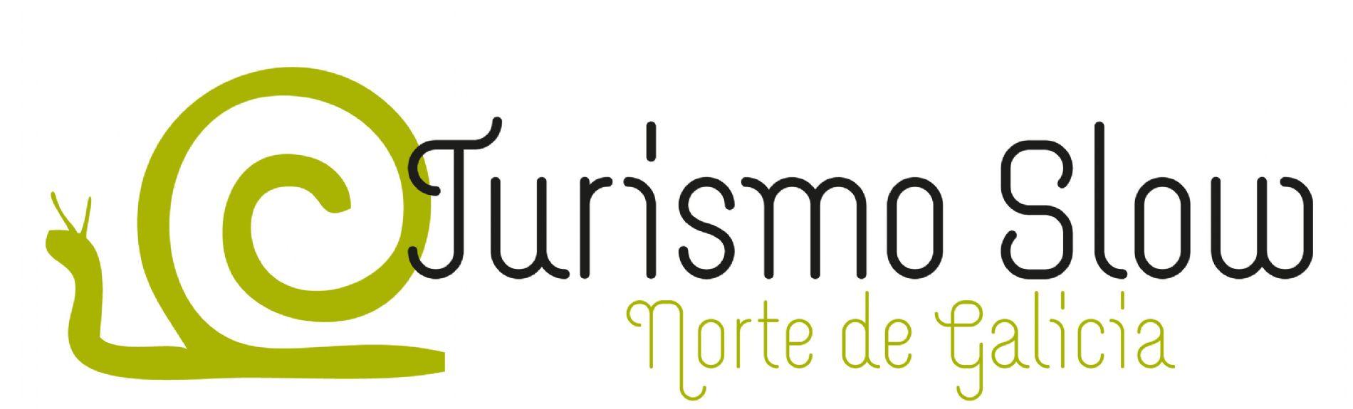 Galicia Turismo Slow